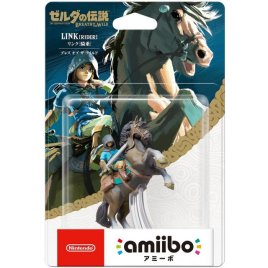 amiibo-the-legend-of-zelda-breath-of-the-wild-series-figure-link-507745.2